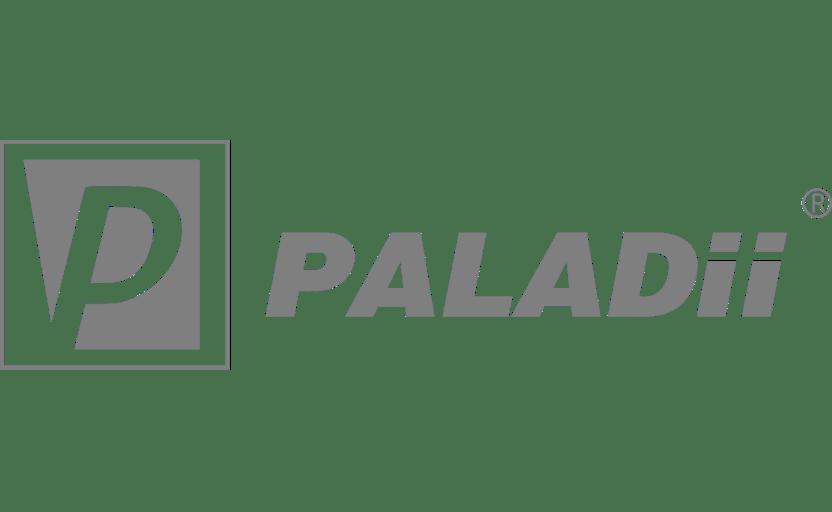 Paladii