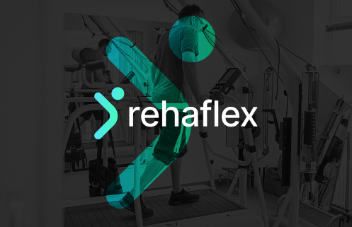 REHAFLEX - INCREATE